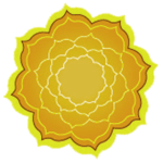 Lotus logo, therapy and beyond at the Inner Arts Institute of Boston, formerly FamilyConstellationsBoston.com.