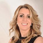 Mieke Jacobs, Organizational Constellation Facilitator