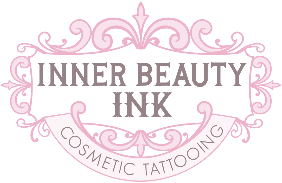 Inner Beauty Ink