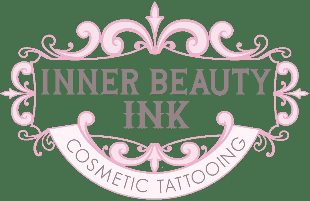 Inner Beauty Ink