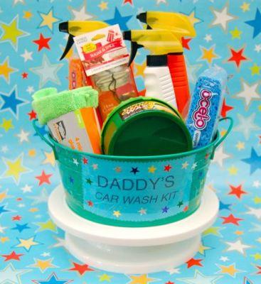 fathers-day-car-wash-kit-gift-idea