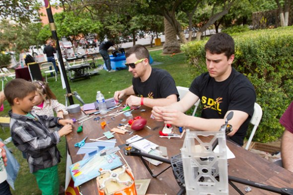 Image result for group projects asu