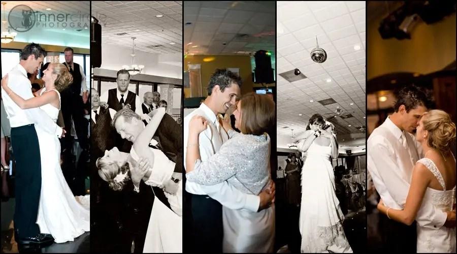 l M & D = Married!! Part 2