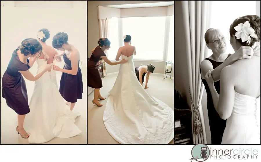 e2 Engagement - Wedding  Michigan Photography
