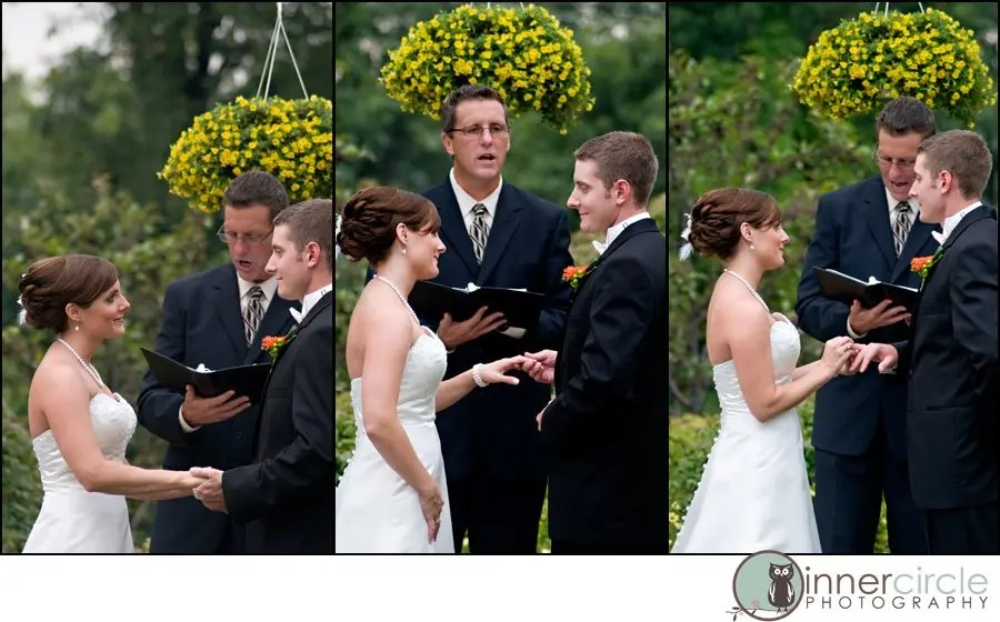 o1 Engagement - Wedding  Michigan Photography