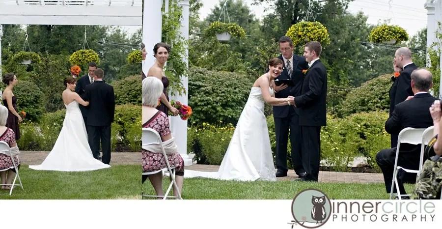 q Engagement - Wedding  Michigan Photography