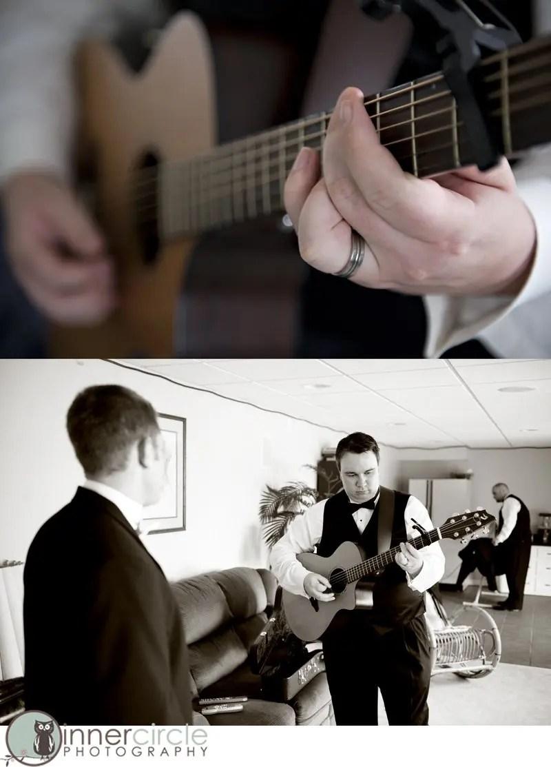 s Engagement - Wedding  Michigan Photography