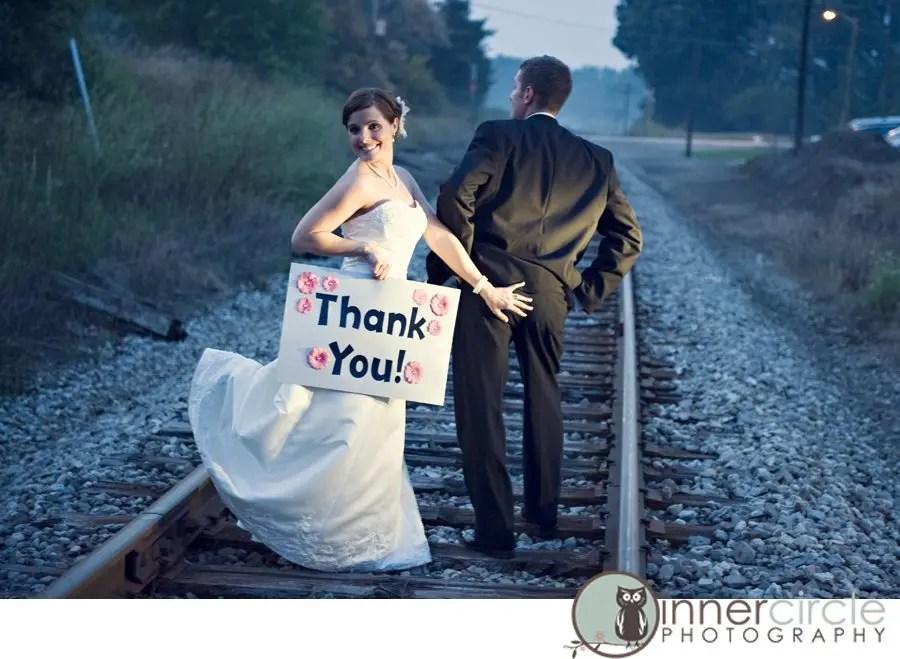 v Engagement - Wedding  Michigan Photography