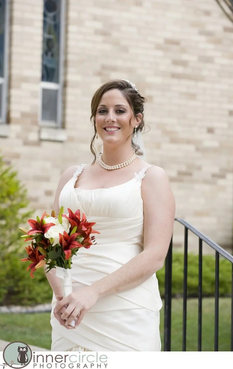 MJWED299 Jeff and Megan MARRIED!