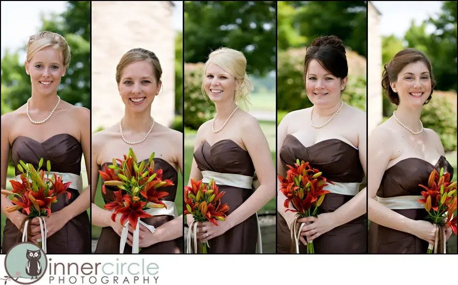 MJWED325 Jeff and Megan MARRIED!