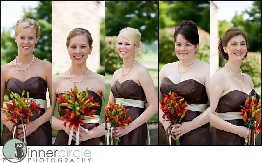 MJWED325 Engagement - Wedding  Michigan Photography