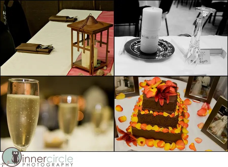 MJWED1031 Jeff and Megan MARRIED!