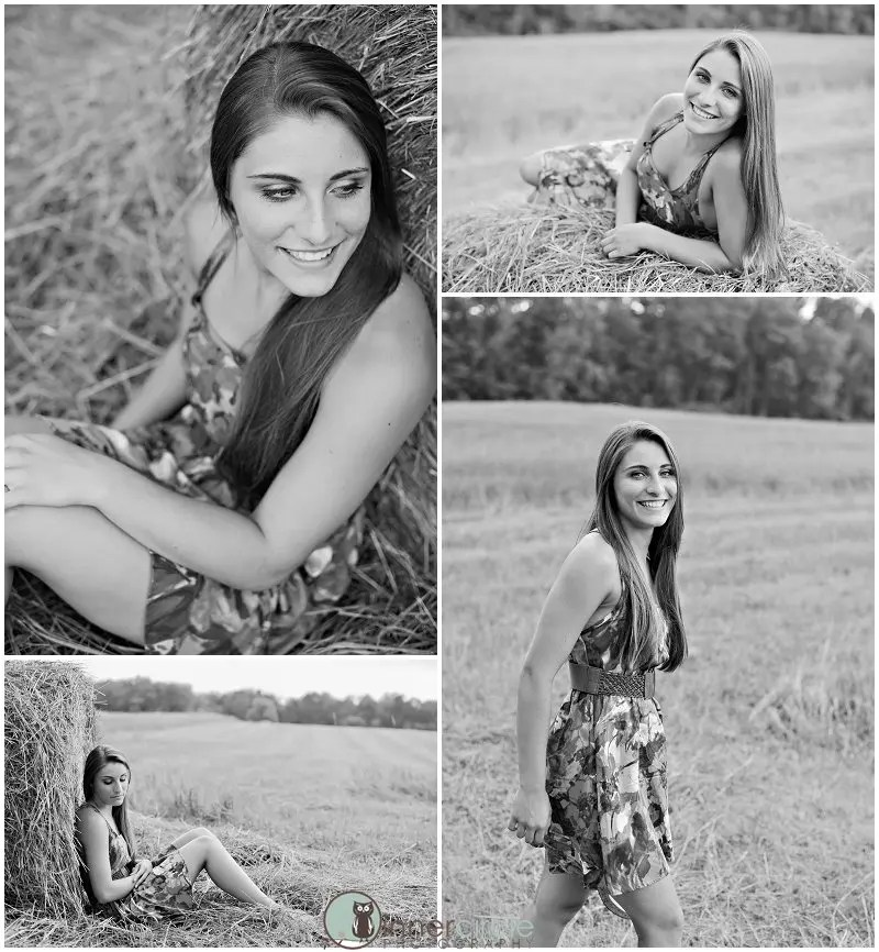 ChristineSENIOR020 Christine SENIOR 2013