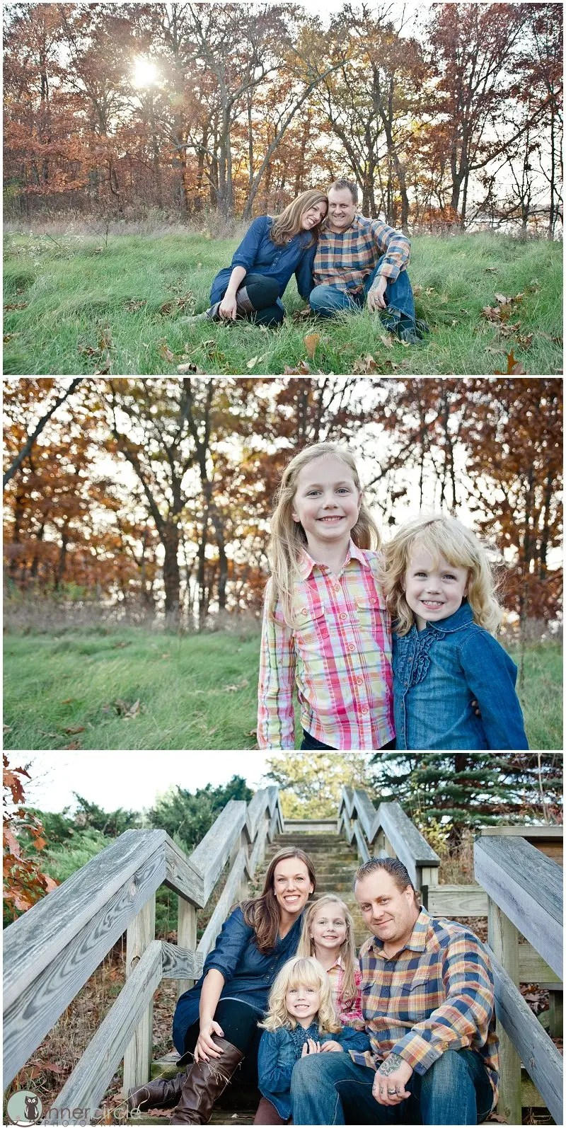 DSC_08571 Family Fun! A Beloved Family Session - Michigan Photographer