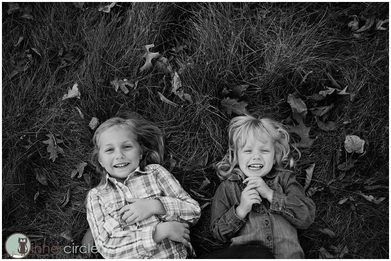 DSC_0948 Family Fun! A Beloved Family Session - Michigan Photographer