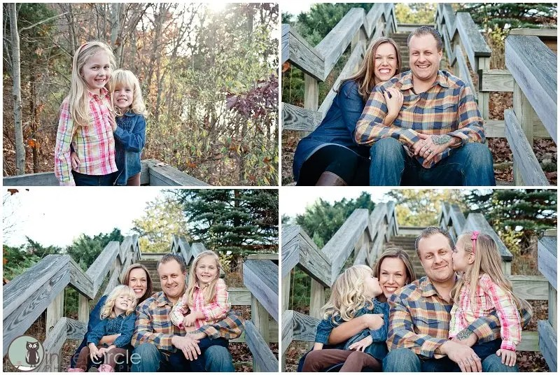DSC_1034 Family Fun! A Beloved Family Session - Michigan Photographer