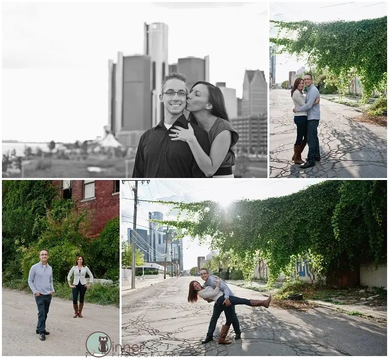 DSC_4717 Jen and Channing ENGAGED! Detroit Wedding Photographer