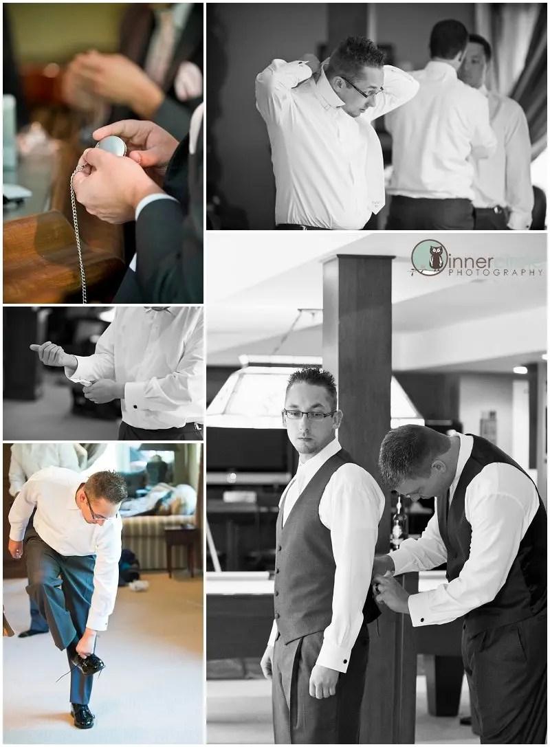 LMH_7670 Engagement - Wedding  Michigan Photography
