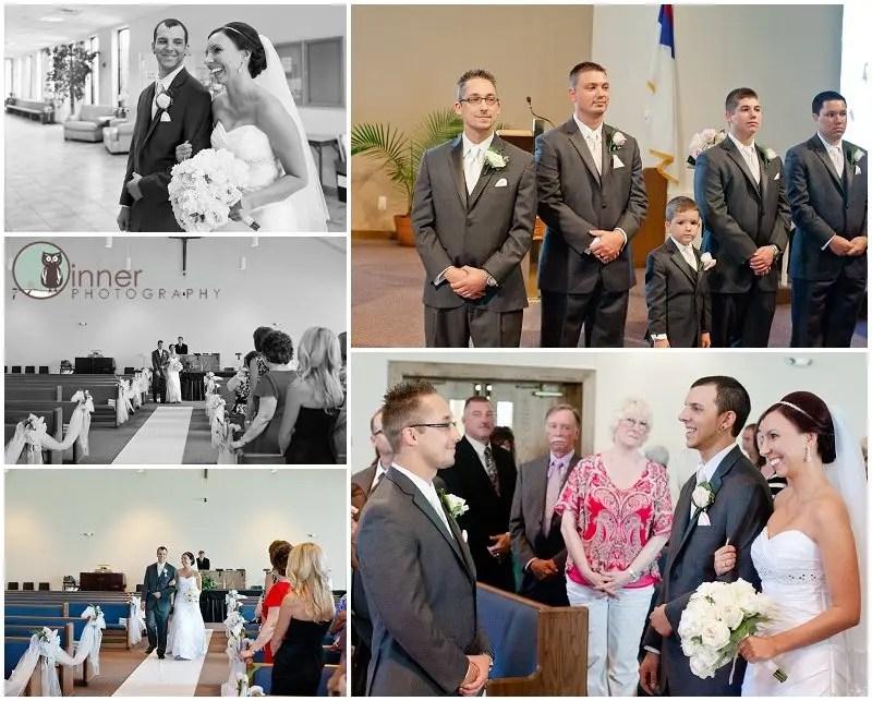 LMH_8100 Engagement - Wedding  Michigan Photography