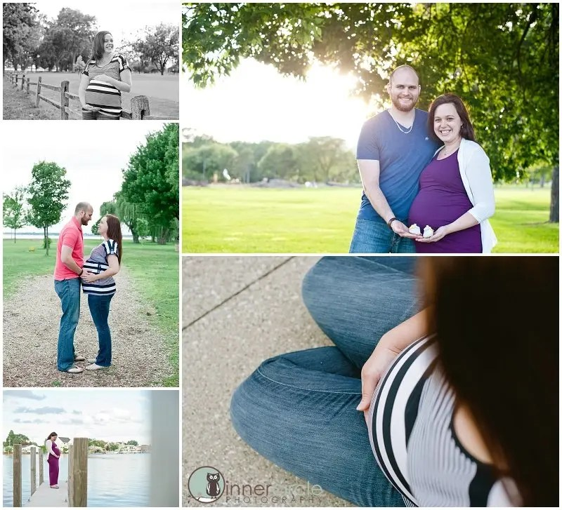 MIR_6620 Kate Maternity - Michigan Photographer