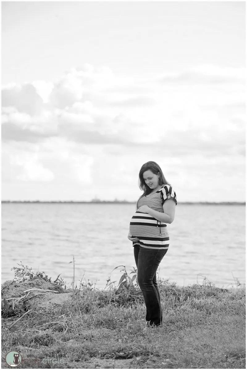 MIR_6682 Kate Maternity - Michigan Photographer