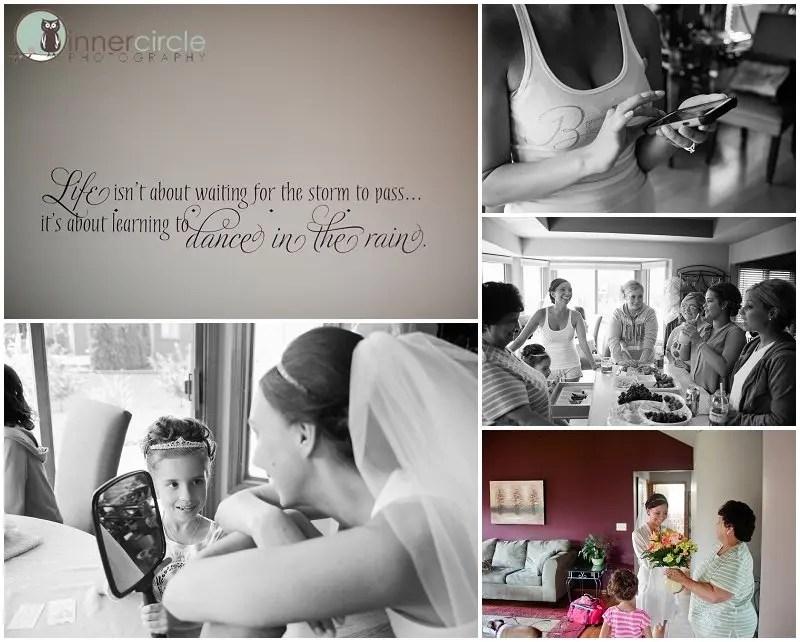 MIR_7656 Engagement - Wedding  Michigan Photography