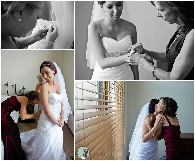 MIR_7928 Engagement - Wedding  Michigan Photography