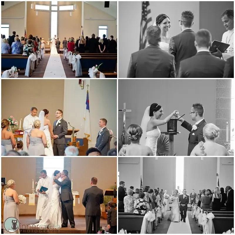 MIR_8250 Engagement - Wedding  Michigan Photography