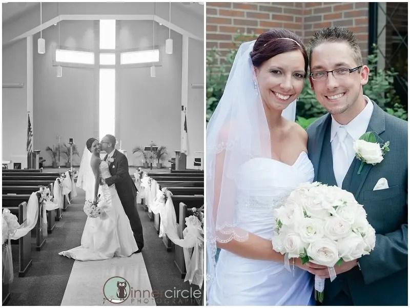 MIR_8550 Engagement - Wedding  Michigan Photography