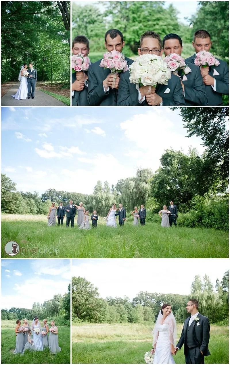 MIR_8693 Engagement - Wedding  Michigan Photography