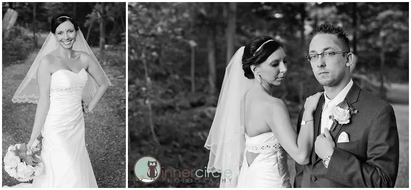 MIR_8726 Channing and Jen MARRIED! Michigan Wedding Photography