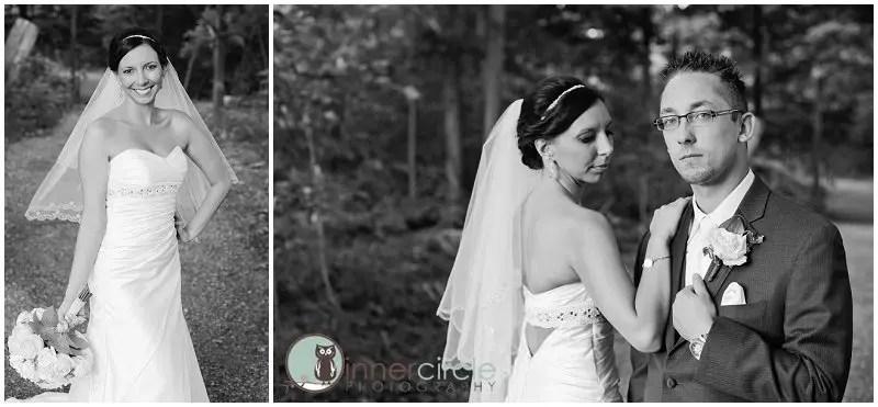 MIR_8726 Engagement - Wedding  Michigan Photography