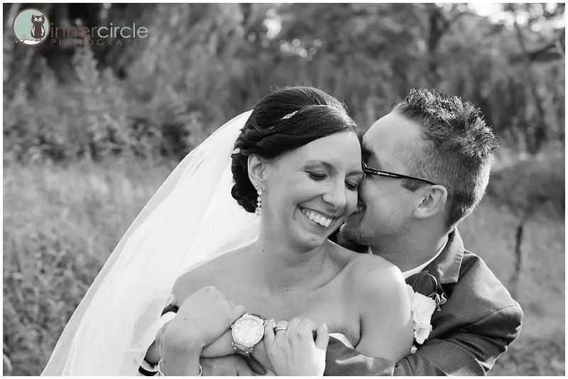 MIR_8884 Engagement - Wedding  Michigan Photography
