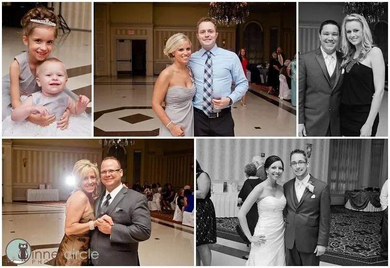 MIR_9086 Engagement - Wedding  Michigan Photography