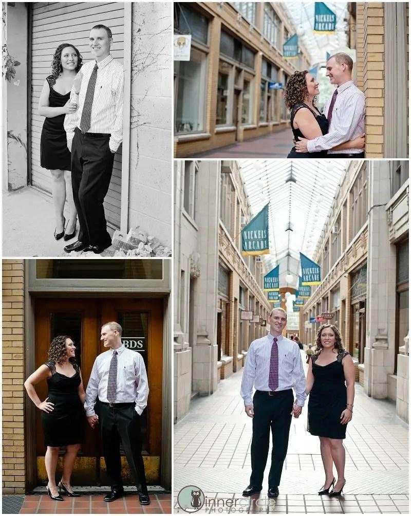 MIR_9496 Jillian and David ENGAGED! Ann Arbor Photographer