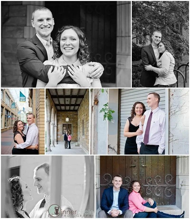 MIR_9559 Jillian and David ENGAGED! Ann Arbor Photographer