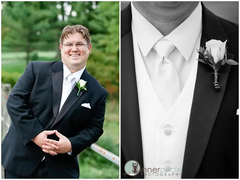 DSC_17821 Engagement - Wedding  Michigan Photography