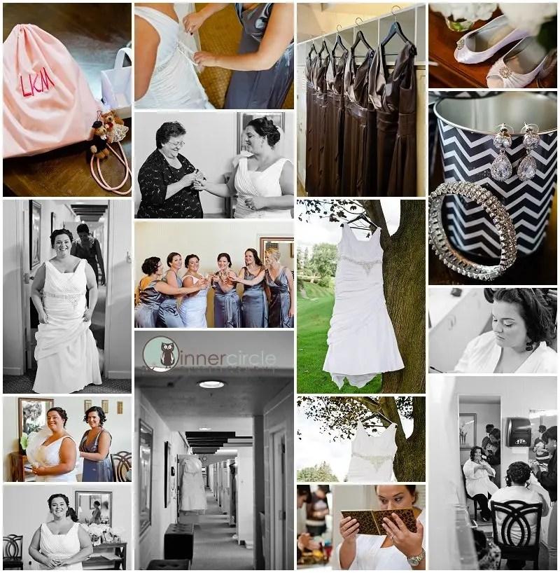 MIR_21801 Engagement - Wedding  Michigan Photography