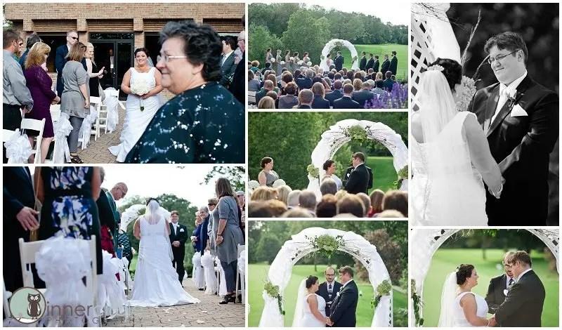MIR_2405 Engagement - Wedding  Michigan Photography