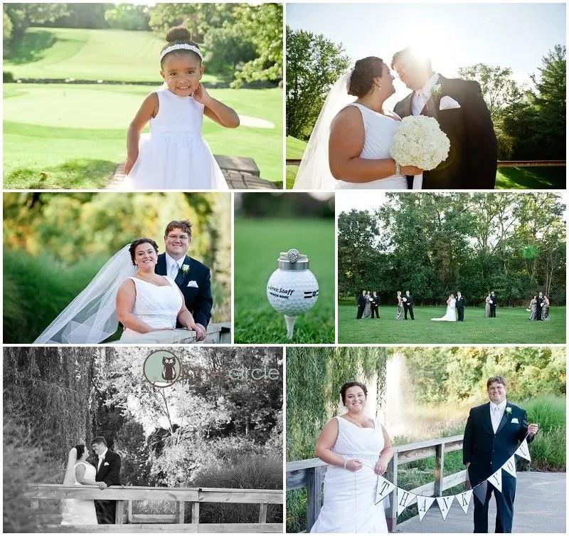 MIR_26531 Engagement - Wedding  Michigan Photography