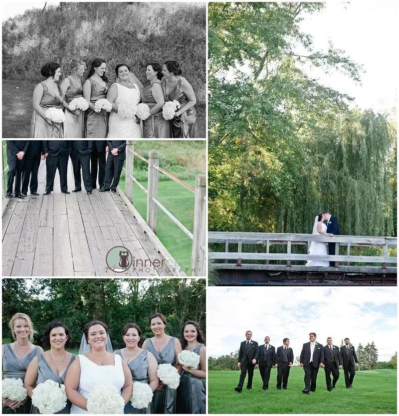 MIR_27711 Engagement - Wedding  Michigan Photography