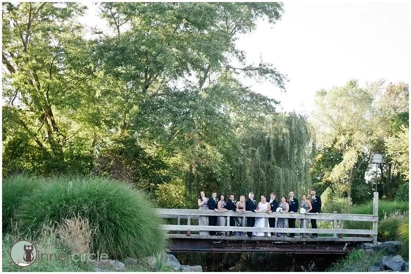 MIR_2975 Engagement - Wedding  Michigan Photography