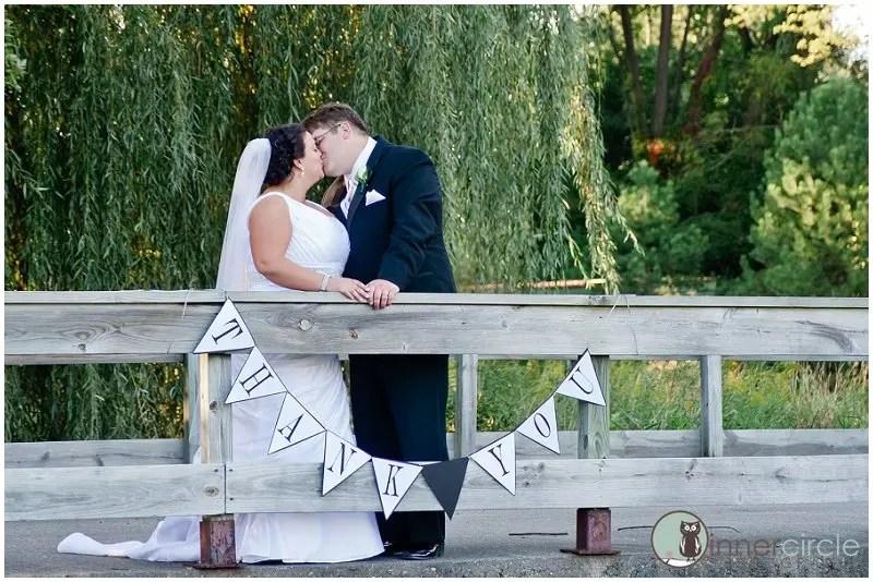 MIR_30431 Engagement - Wedding  Michigan Photography