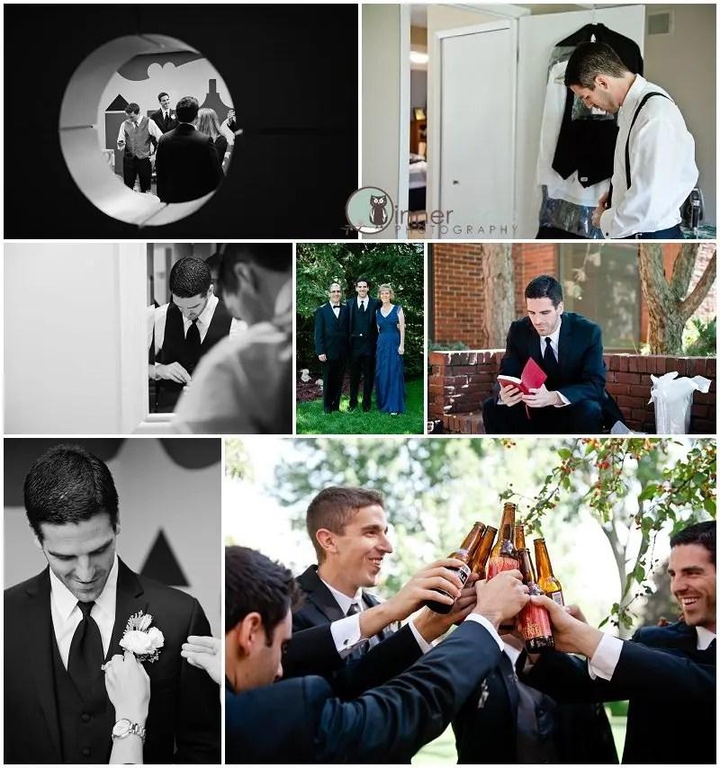 DSC_3189 Engagement - Wedding  Michigan Photography