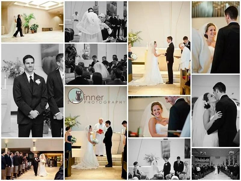DSC_3262 Engagement - Wedding  Michigan Photography