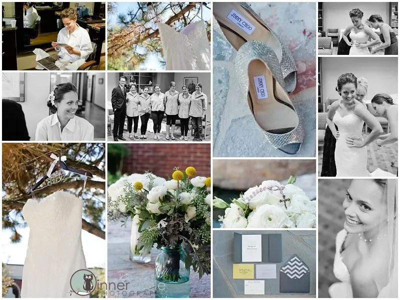MIR_4244 Engagement - Wedding  Michigan Photography
