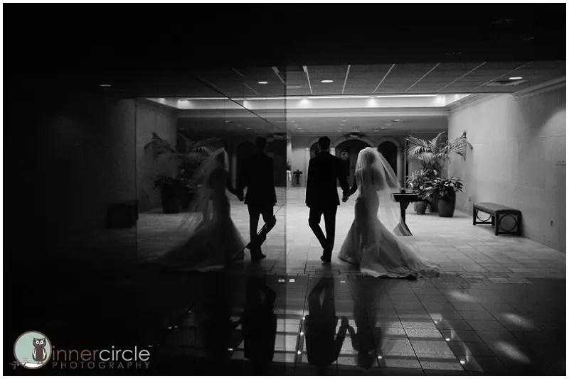 MIR_4863 Engagement - Wedding  Michigan Photography