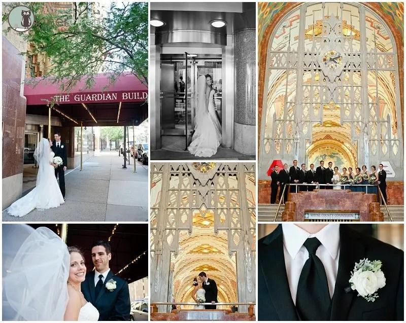 MIR_4949 Engagement - Wedding  Michigan Photography