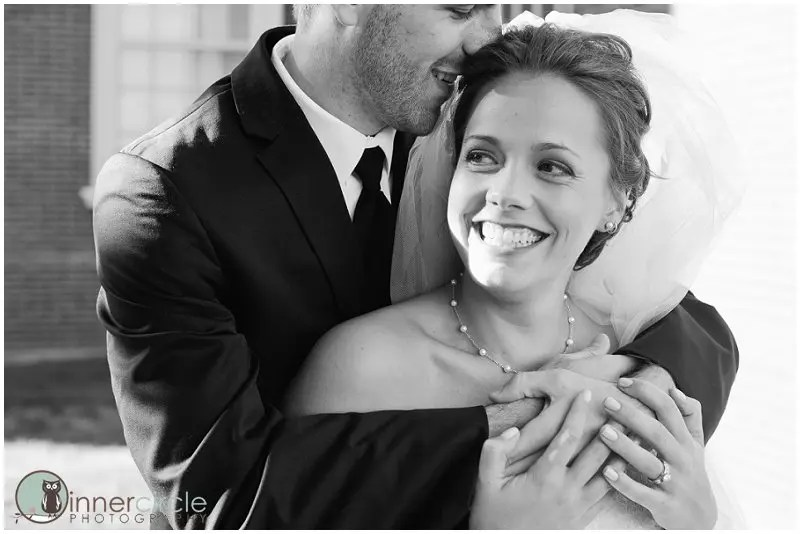 MIR_5103 Engagement - Wedding  Michigan Photography