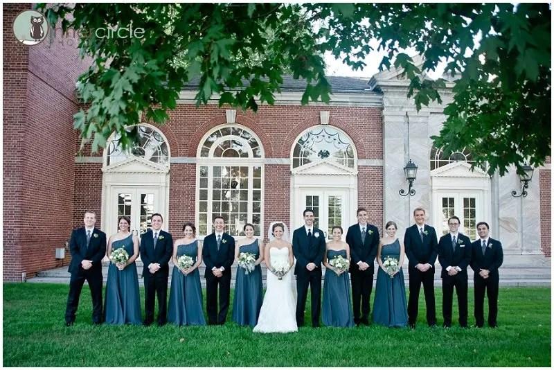MIR_5130 Engagement - Wedding  Michigan Photography
